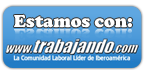 Ofertas Laborales